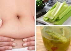 Why-celery-tea-is-good-for-weight-loss-write-down-the-recipe