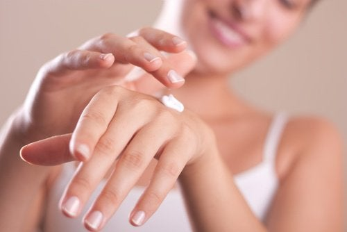 antiwrinkle-hand-cream