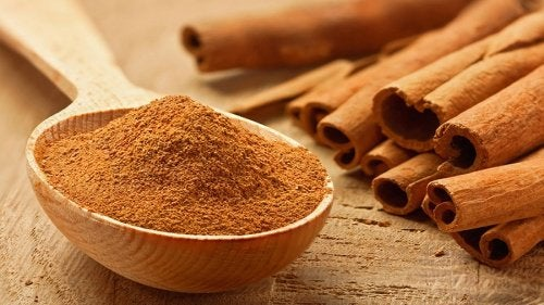 cinnamons-properties-for-skin