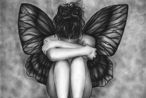 あなたの心の傷が愛する人を傷つけないように