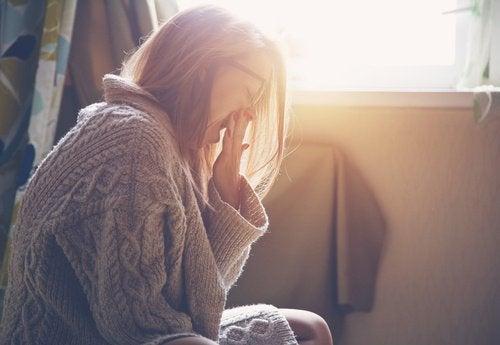疲労回復に効く5つの自然療法