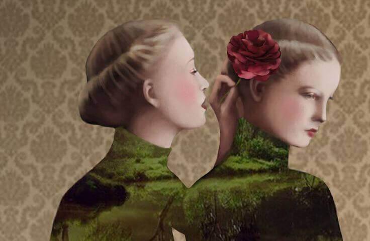 girl-flower-in-hair