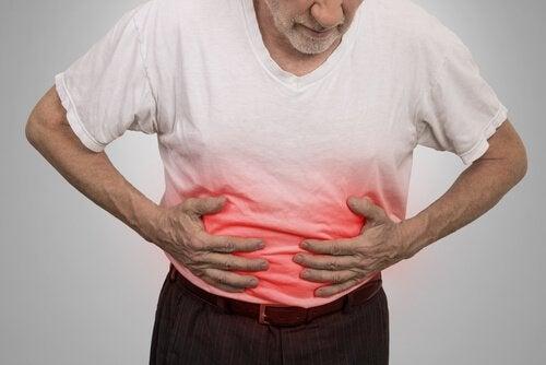 how-to-naturally-detoxify-the-pancreas