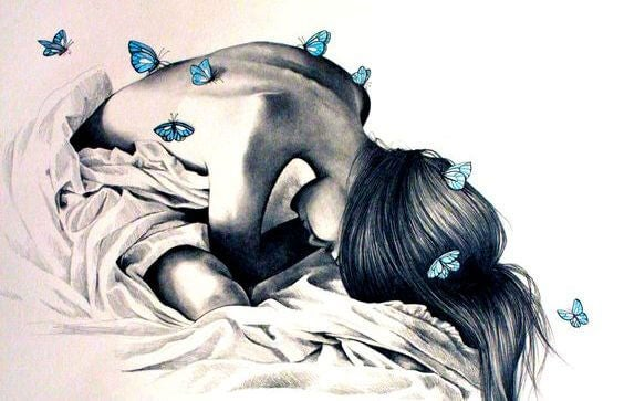 woman-with-butterflies (1)
