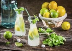 1-lemonade-and-mint