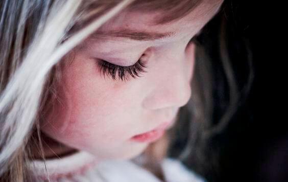 ハイパーペアレンティング  /不幸な子供を生み出す過干渉な親
