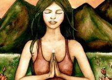 1-woman-consciousness