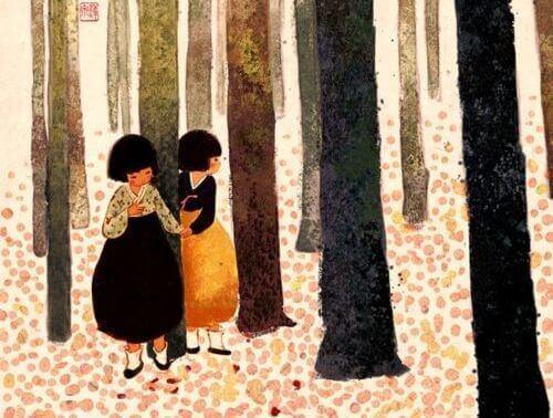 2-children-in-forest-1