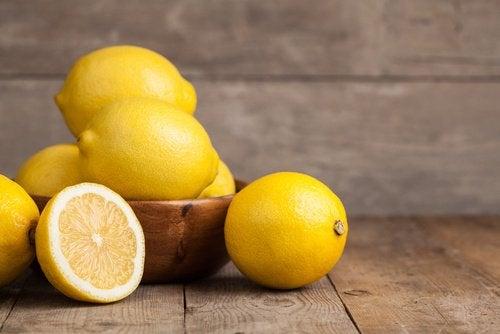 2-lemon