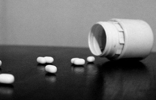 2-pills