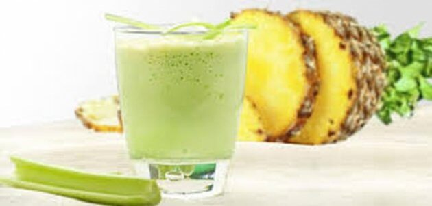 2-pineapple-and-celery