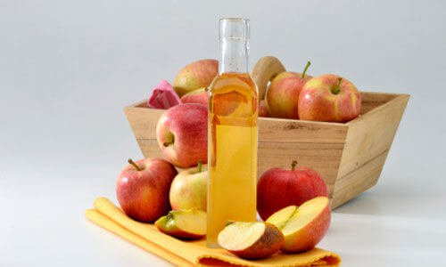 3-apple-cider-vinegar-1