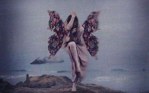 3-butterfly-woman