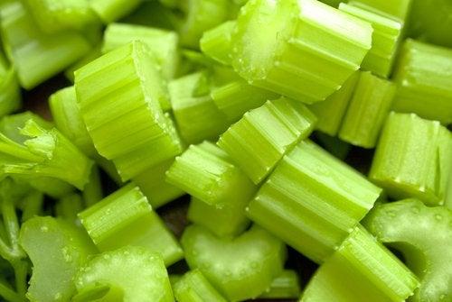 3-celery