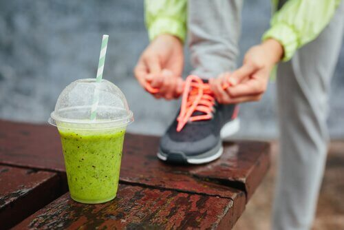 3-green-juice