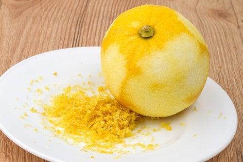 3-lemon-zest