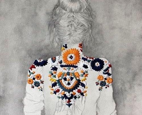 3-older-woman