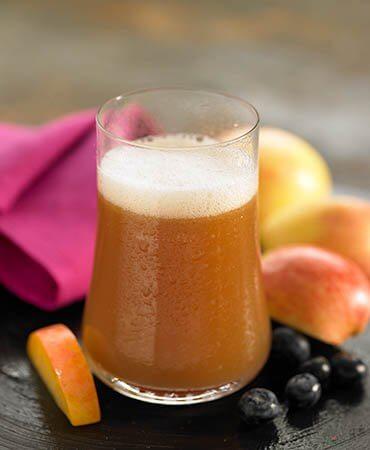 4-apple-juice