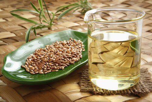 4-flaxseed-gel