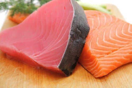 5-healthy-fish