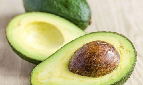 6-avocado