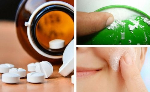 aspirin-kakureta-kono-bihada-feisu-kea-500x307