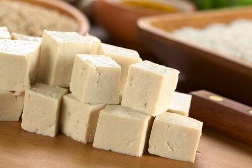 乾燥チーズ