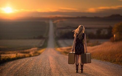 自分が大切にされていないと感じたとき、次に進むためにすべきこと