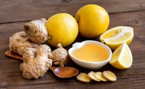 lemon-ginger-syrup-1