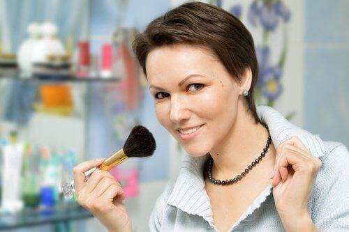 woman-makeup-1