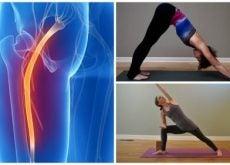 1-sciatic-stretches