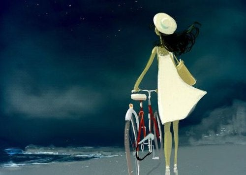 1-woman-and-bicycle