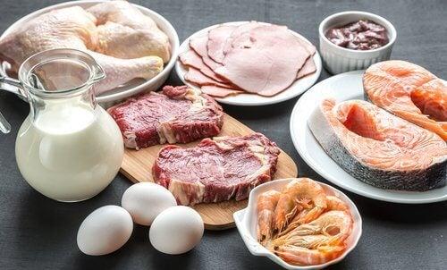 3-lean-meats