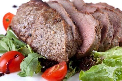 6-lean-meats