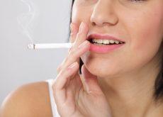 8-common-habits-that-deteriorate-facial-health