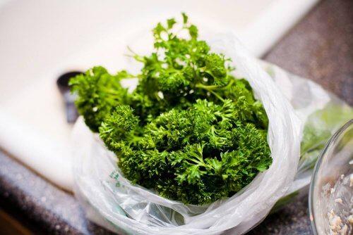 parsley-kidneys