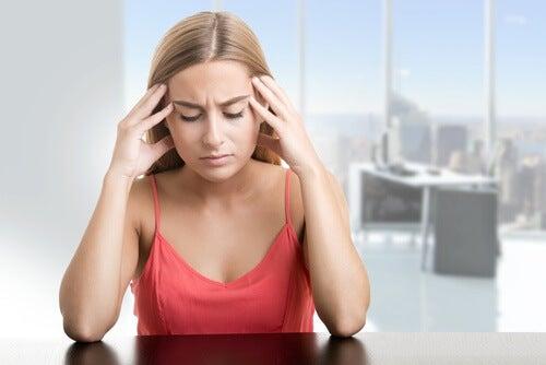 reduces-work-fatigue