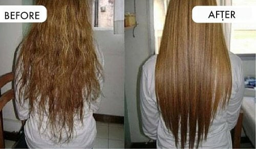 before-after-hair-1