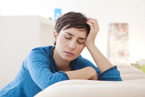 constant-fatigue