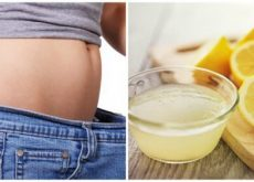how-to-fight-excess-weight-with-lemon