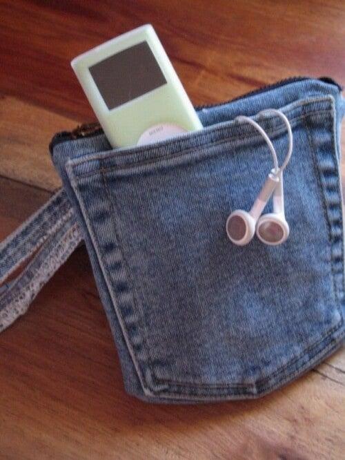 small-bag