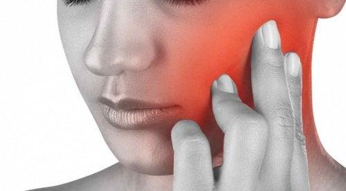 顎関節症を知ろう!