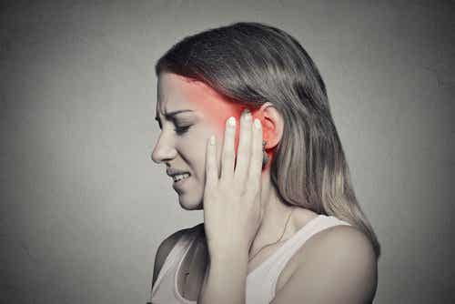 耳鳴りの改善に効果的な食品