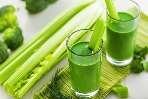 3-celery-juice