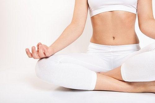 4-meditation