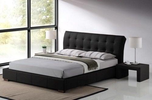 4-poor-bedding