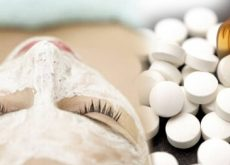 6-alternative-ways-to-use-aspirin-that-no-one-told-you-about