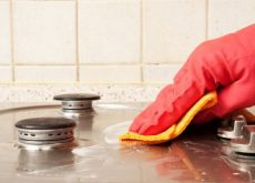 6-simple-tricks-kitchen-cleaning