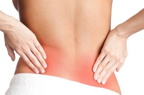 dolor-en-columna-vertebral-500x333