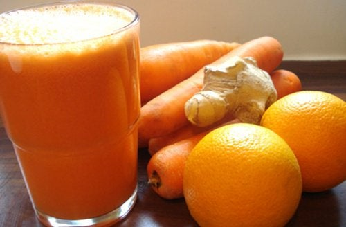naranjas-y-jengibre-500x328